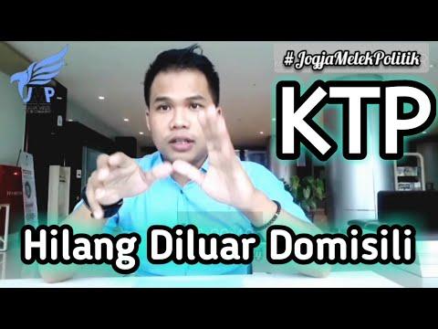 Cara Registrasi Kartu XL Tanpa KTP from YouTube · Duration:  4 minutes 3 seconds