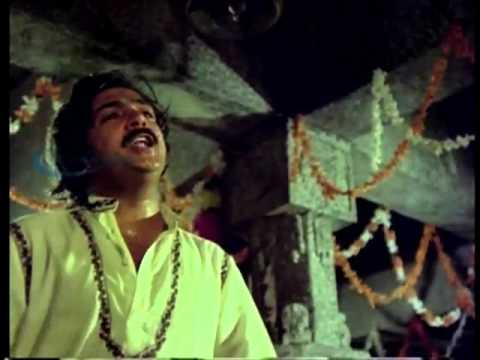 Raaga Deepam Song