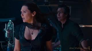 Video Avengers - Iron Man Solo Movie download MP3, 3GP, MP4, WEBM, AVI, FLV November 2018