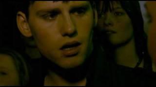 Vanvittig Forelsket (2009) - amazing vibes & vocals!