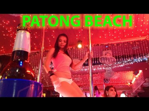 sexy-bar-girls-in-patong-|-thailand-trip-2014-|-day-10