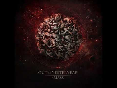 Out Of Yesteryear - Messenger Of Doom