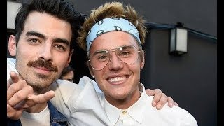 Justin Bieber - Funny moments (Best 2017★) #6