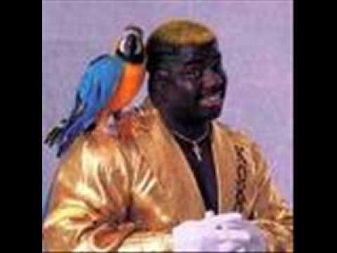 WWF Koko B. Ware 2nd Theme