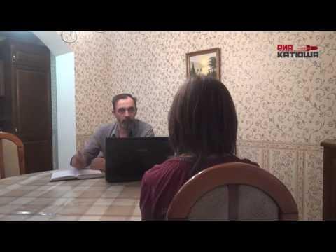 Юные малышки » Порно ролики онлайн. Смотреть домашнее