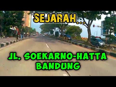 Image Tempat Khitan Soekarno Hatta Bandung