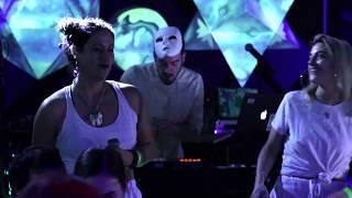 goldenSpiral:Collective - AwaitingSunrise LIVE @ The Fillmore