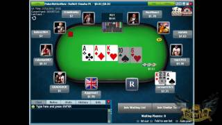 William Hill Poker Review | PokerNet.com