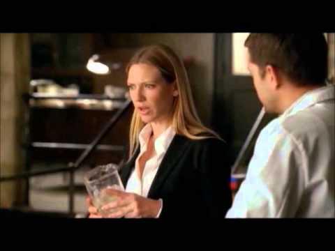 Fringe Best Moments - Season 1 - Walter Bishop Best Of