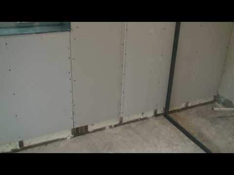 904 West Condominium Austin TX For Sale Green Features Spray Foam and Steel