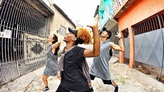 Baixar Festa no Motel - MC Davi e MC Boy do Charmes Coreografia   Broop'Z