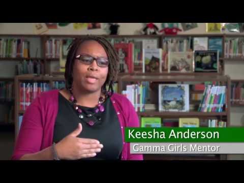 Brookside Charter School - The Brookside Way