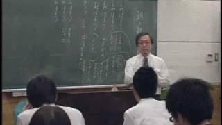 http://www.sogogakushu.gr.jp/asunokyoshitsu/dvd_1.htm 明日の教室D...
