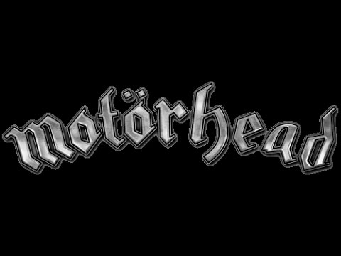Motorhead -  Sympathy for the Devil