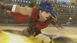 HOW TO IKE