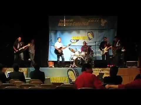 Contra La Corriente - Promo para Guadalupe Radio