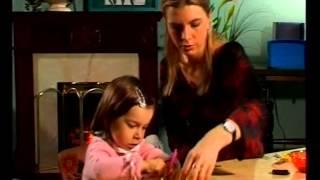 5  Подводное царство. Развитие мелкой моторики.(http://my-saitt.ru - Развитие детей с рождения. Английский для детей учить онлайн Английский язык для детей...., 2014-09-14T17:15:47.000Z)