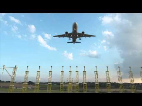EU Aviation Strategy