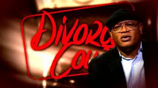 DIVORCE COURT Full Episode: Reynolds vs Reynolds