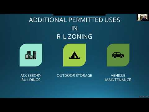 5150 Snead Overall Development Plan (ODP) and Addition of Permitted Use (APU)