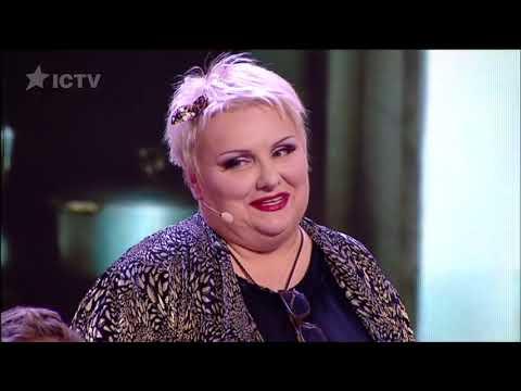 Марина Поплавская - ЛУЧШИЕ НОМЕРА - Годовщина #МаринаСнами - Дизель Шоу 2020