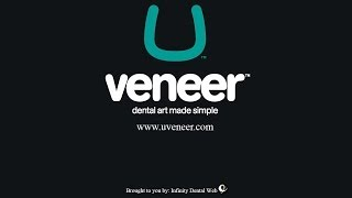 Direct Composite Veneer Systems – Uveneer, Componeer, and Edelweiss compared
