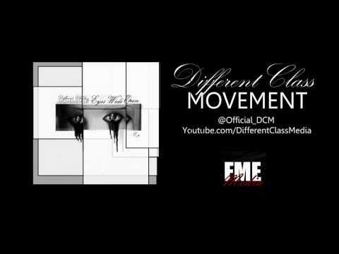 "DifferentClassMovement ""God Knows"" [Audio] #EyesWideOpenE.P"