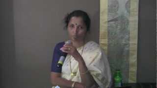 Download Hindi Video Songs - Moodala maneya sung by Usha Ravi