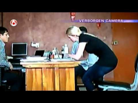 Peter R  de Vries 2010 afl  08   07 nov  De confrontatie tussen Beth Holloway en Joran nl gesproken
