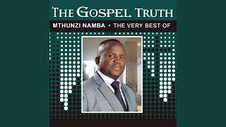 Ngithembe Wena (Live)