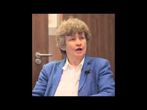 Ruth Lea referendum conversations 5
