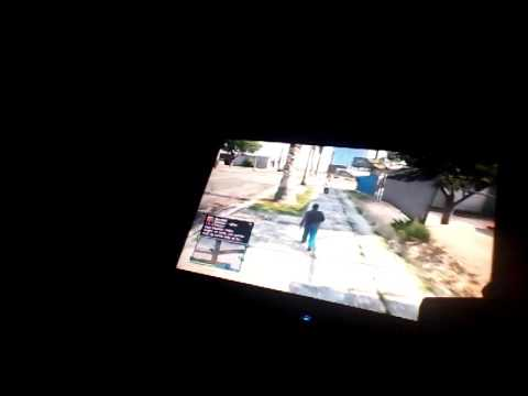 Mods On Ps3 Gta5