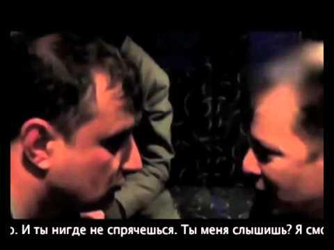 Украина. Хроника преступлений. Луганск, 10 марта 2014