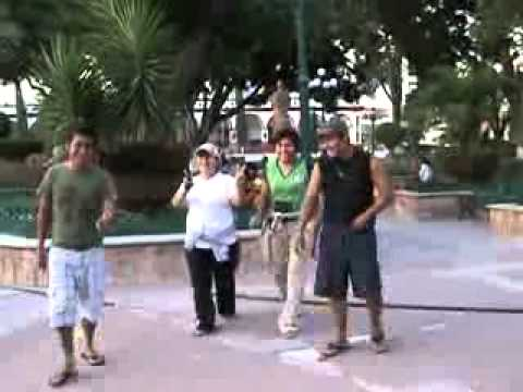 VISITANDO CHILAPA DE ALVAREZ GUERRERO MEXICO - YouTube