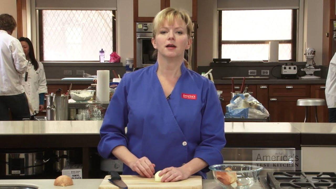 Cooks Country Kitchen Bridget Landcaster