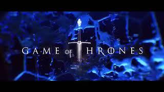 Game of thrones music | ringtone iphone ...