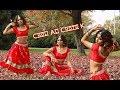 Choli चोली Ft. Priyanka Karki, Saugat Malla - New Nepali Movie FATEKO JUTTA