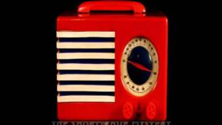 The Short Wave Mystery - Without Cause (Vocalized)