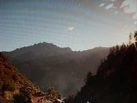 Jigme Namgyal Australia