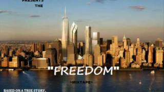 Kanye West Last Call Ft. MixTapeBoy, GHL [Freedom Mixtape] W/DOWNLOAD LINK
