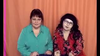 Кто и как делают привороты Школа экстрасенсов Мирослава Коллавини и Марина Сугробова