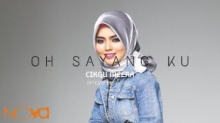 Gambar cover CIKGU MEERA - Oh Sayang Ku (Official Music Video)