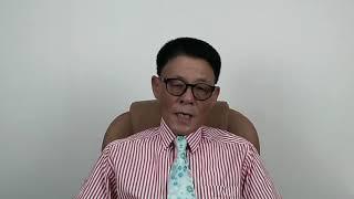 전두환 전대통령 광주법원 항소심 공판 출석 ?