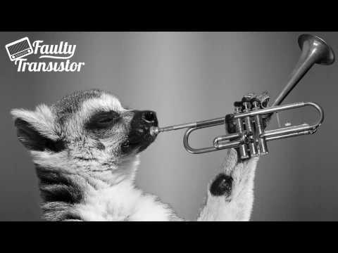 Jimmer-man - Jigsaw jazz