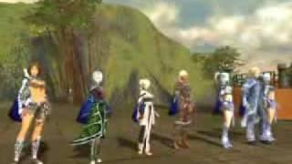 Guild Wars: Der Hofnarr