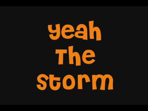 Miley Cyrus & Nick Jonas- Before the Storm (with lyrics on screen) FULL HQ
