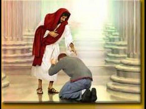 El Líder Necesita ser una Persona de oración y de la Palabra- Principio # 2