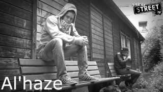 Strictly Street Tv - Liveshot 70 - Al-haze