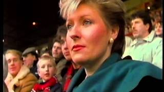 SHEFFIELD UNITED - The Women