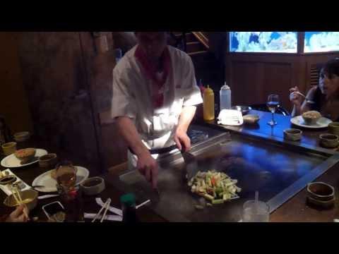 Arirang - Japanese Restaurant In Brooklyn